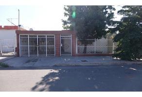 Foto de casa en venta en  , centro norte, hermosillo, sonora, 19565183 No. 01