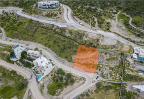 Foto de terreno habitacional en venta en  , el crucero (cero norte), hermosillo, sonora, 0 No. 01