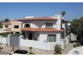 Foto de casa en venta en  , centro norte, hermosillo, sonora, 19565571 No. 01