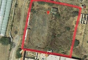 Foto de terreno habitacional en venta en  , el crucero, jocotepec, jalisco, 6369686 No. 01