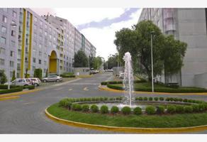 Foto de departamento en venta en  , el cuernito, álvaro obregón, df / cdmx, 0 No. 01