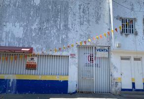 Foto de nave industrial en renta en  , el dean, guadalajara, jalisco, 13792708 No. 01