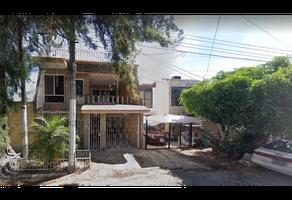 Foto de casa en venta en  , el dean, guadalajara, jalisco, 18127158 No. 01