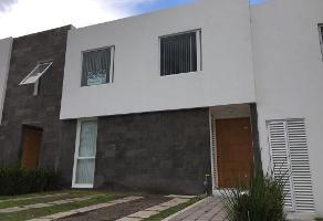 Foto de casa en renta en el delirio , juriquilla santa fe, querétaro, querétaro, 0 No. 01