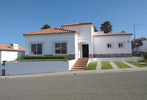 Foto de casa en renta en el descanso 1, el descanso, playas de rosarito, baja california, 0 No. 01