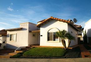 Foto de casa en renta en  , el descanso, playas de rosarito, baja california, 14211920 No. 01