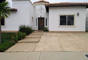 Foto de casa en venta en  , el descanso, playas de rosarito, baja california, 0 No. 01