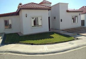 Foto de casa en renta en el descanso , primo tapia, playas de rosarito, baja california, 0 No. 01