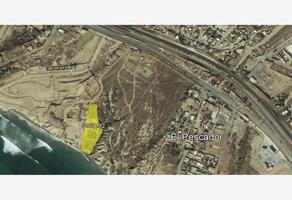 Foto de terreno comercial en venta en el descanso, tijuana baja california 0, el descanso, playas de rosarito, baja california, 0 No. 01