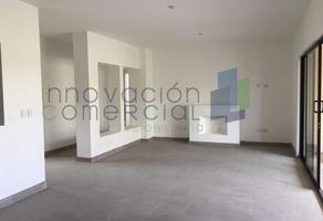 Foto de casa en venta en el deseo , arcos de san miguel, san miguel de allende, guanajuato, 14288437 No. 01