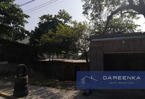 Foto de terreno habitacional en renta en  , el diamante, san juan bautista tuxtepec, oaxaca, 0 No. 01