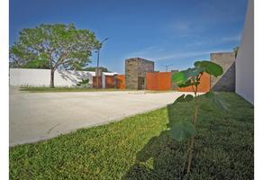 Foto de terreno habitacional en venta en  , el diamante, tuxtla gutiérrez, chiapas, 21696015 No. 01