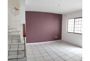 Foto de casa en venta en  , el diamante, tuxtla gutiérrez, chiapas, 21696031 No. 01