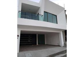 Foto de casa en venta en  , el diamante, tuxtla gutiérrez, chiapas, 22025494 No. 01