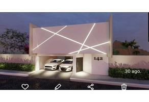 Foto de casa en venta en  , el diamante, tuxtla gutiérrez, chiapas, 0 No. 01
