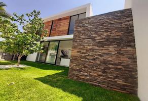 Foto de casa en venta en el diezmo, colima, colima, 28010 , el diezmo, colima, colima, 15845757 No. 01