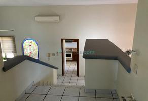 Foto de departamento en renta en el dorado 1471, las quintas, culiacán, sinaloa, 0 No. 01
