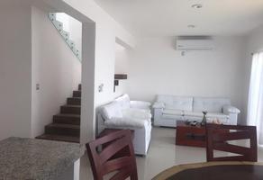 Foto de casa en renta en el dorado 214 g, salahua, manzanillo, colima, 19389539 No. 01
