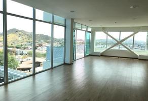Foto de casa en venta en  , el dorado, hermosillo, sonora, 14329947 No. 01