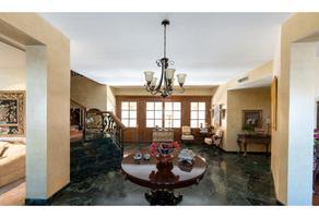 Foto de casa en venta en  , el dorado, hermosillo, sonora, 20360666 No. 01