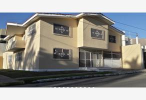 Foto de casa en venta en  , el dorado, mazatlán, sinaloa, 12990028 No. 01
