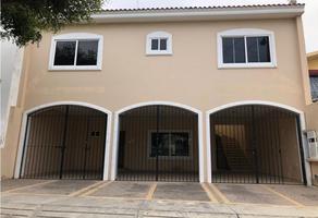 Foto de casa en venta en  , el dorado, mazatlán, sinaloa, 19122448 No. 01