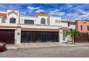 Foto de casa en venta en  , el dorado, mazatlán, sinaloa, 19157999 No. 01