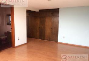Foto de casa en venta en  , el dorado, tlalnepantla de baz, méxico, 13706062 No. 01
