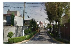 Foto de casa en venta en  , el dorado, tlalnepantla de baz, méxico, 14319537 No. 01