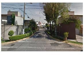 Foto de casa en venta en  , el dorado, tlalnepantla de baz, méxico, 14319549 No. 01