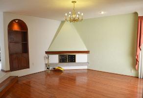 Foto de casa en venta en  , el dorado, tlalnepantla de baz, méxico, 0 No. 01