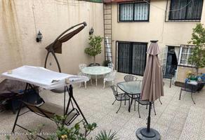 Foto de casa en renta en  , el dorado, tlalnepantla de baz, méxico, 0 No. 01