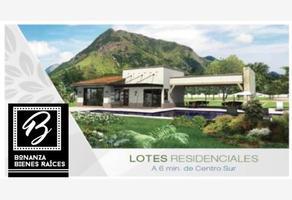 Foto de terreno habitacional en venta en el durazno 106, ciudad maderas, el marqués, querétaro, 0 No. 01