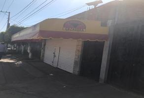 Foto de casa en renta en  , el durazno, salamanca, guanajuato, 19215107 No. 01