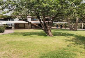 Foto de casa en venta en  , el ébano, cuajimalpa de morelos, df / cdmx, 0 No. 01