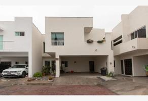 Foto de casa en venta en el eden 118, paraíso residencial, monterrey, nuevo león, 0 No. 01