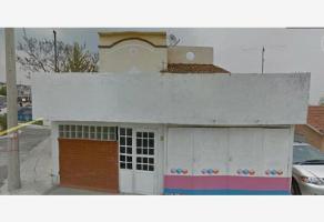 Foto de casa en venta en el eden 150, el paraíso, tepeji del río de ocampo, hidalgo, 0 No. 01