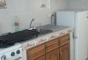 Foto de casa en renta en el edén , el edén, durango, durango, 6444699 No. 01