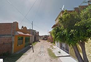 Foto de casa en venta en  , el edén, salamanca, guanajuato, 17901942 No. 01
