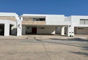 Foto de casa en renta en  , el encanto, mazatlán, sinaloa, 0 No. 01