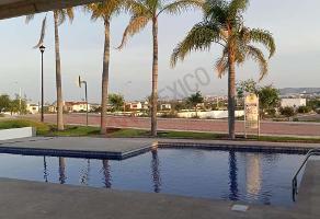 Foto de casa en venta en el encino 1003 , residencial el parque, el marqués, querétaro, 14944442 No. 01