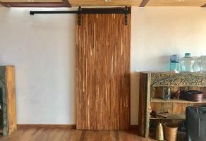 Foto de terreno habitacional en venta en el encino 16, victoria, oaxaca de juárez, oaxaca, 3551578 No. 01