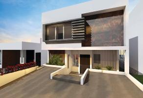 Foto de casa en condominio en venta en el encino coral , desarrollo habitacional zibata, el marqués, querétaro, 0 No. 01