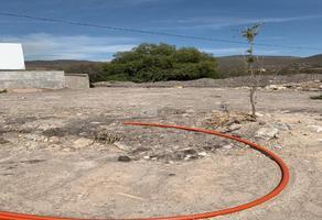 Foto de terreno habitacional en venta en el encino , cumbres del cimatario, huimilpan, querétaro, 0 No. 01