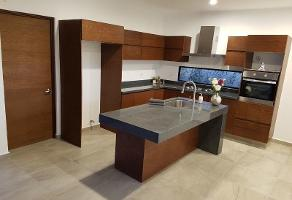 Foto de casa en venta en el encino residencial & golf , cumbres del cimatario, huimilpan, querétaro, 4273783 No. 02