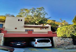 Foto de casa en venta en  , el esquivel, tlajomulco de zúñiga, jalisco, 19418679 No. 01