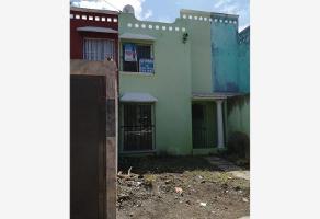 Foto de casa en venta en el faro 456, faros, veracruz, veracruz de ignacio de la llave, 0 No. 01