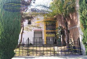 Foto de casa en venta en  , el faro, león, guanajuato, 19132874 No. 01