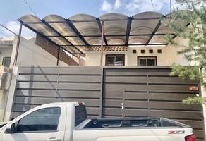 Foto de casa en venta en  , el faro, león, guanajuato, 0 No. 01