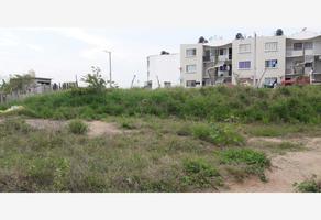 Foto de terreno habitacional en venta en el fenix , el fénix, veracruz, veracruz de ignacio de la llave, 0 No. 01